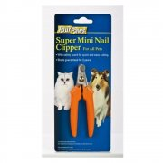 Super Cortador de unhas FOUR PAWS