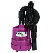 Soprador Maxx Kyklon 1400W - PINK