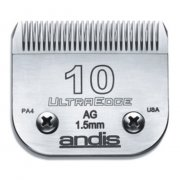 Lâmina 10 UltraEdge - ANDIS