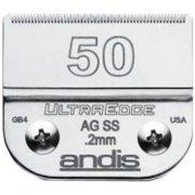 Lâmina 50 UltraEdge - ANDIS