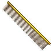 Pente Aluminio Precision Edge - 25cm